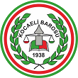 KOCAELİ BAROSU